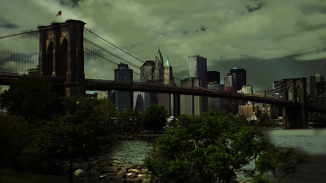 NYC_brooklynbridge_byDonnaBetancourt1280x720