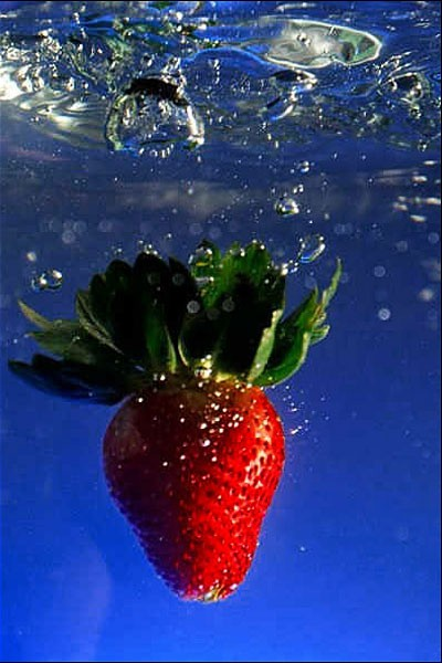 strawberry1pic008